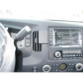 Brodit ProClip montážní konzole pro Honda Ridgeline 06-14, na střed