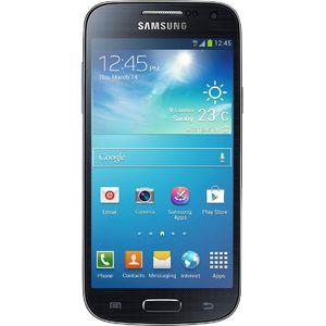 Samsung GALAXY S4 mini i9195i VE