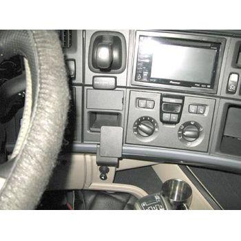 Brodit ProClip montážní konzole pro Scania R-series 10-16, na střed vlevo