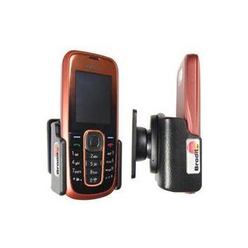 Brodit držák do auta pro Nokia 2600 Classic bez nabíjení