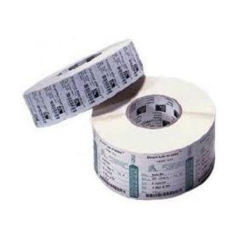 Etikety pro tiskárny Zebra RW/QL420,1000D 102XCONT,16R/B, 80-termálních štítků, 80- mikronů 3003072