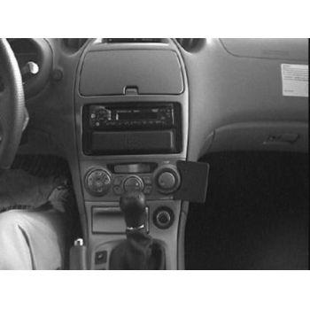 Brodit ProClip montážní konzole pro Toyota Celica 00-05, na střed vpravo