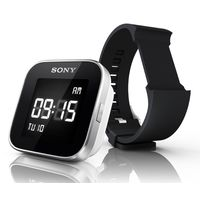 Sony MN2 Smartwatch - androidí hodinky skladem