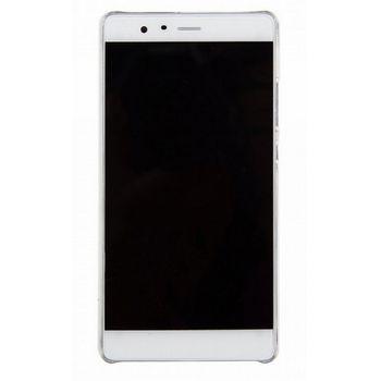Case Mate ochranný kryt Barely There Case pro Huawei P9, transparentní