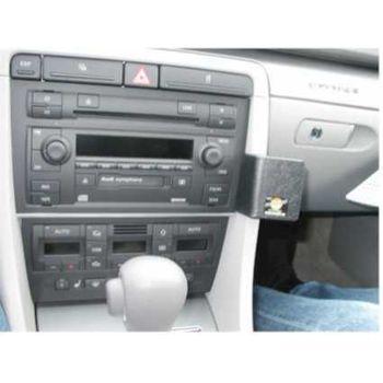 Brodit ProClip pro Audi A4/S4 Avant 02-07, A4/S4 Sedan 01-07, Seat Exeo 09-13, na střed vpravo