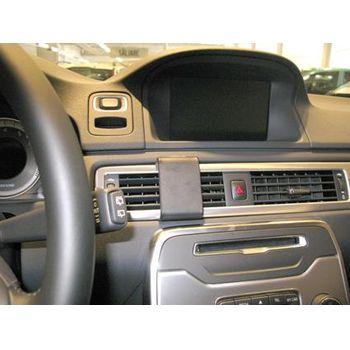 Brodit ProClip montážní konzole pro Volvo S80/V70 II/XC70 12-16, na střed vlevo
