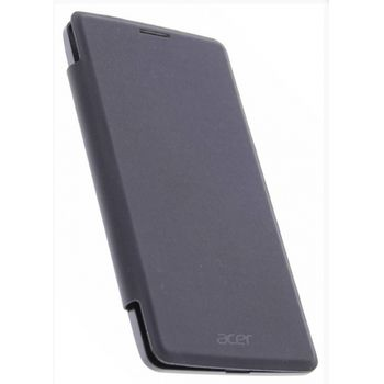 Acer flipové pouzdro pro M220, černá