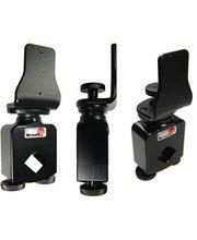 Brodit montáž na kolo nebo motorku, průměr 19-30mm, úhel 90°, AMPS otvory