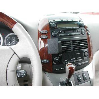 Brodit ProClip montážní konzole pro Toyota Sienna 04-10, na střed
