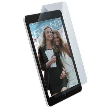 Krusell fólie na displej - Apple iPad Mini/Mini Retina