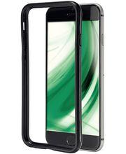 Leitz ochranný rámeček pro iPhone 6 4.7, černá