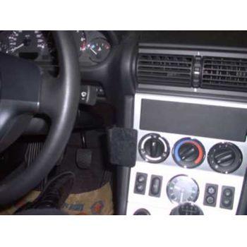 Brodit ProClip montážní konzole pro BMW Z3 96-02, na střed vlevo