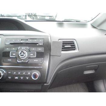 Brodit ProClip montážní konzole pro Honda Civic 13-16, na střed vpravo