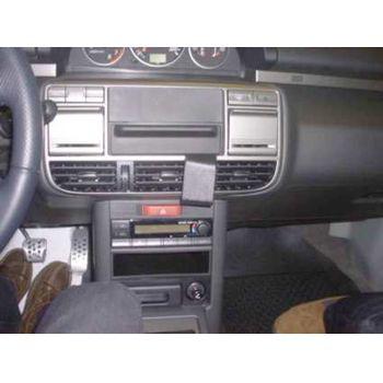 Brodit ProClip montážní konzole pro Nissan X-Trail 02-03, na střed