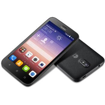 Huawei Y625 DualSIM, černý
