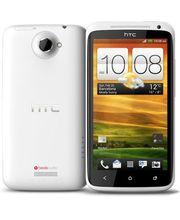 HTC One X 32GB bílá