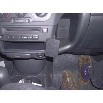 Brodit ProClip montážní konzole pro Toyota Yaris 03-05, na střed vpravo dolů