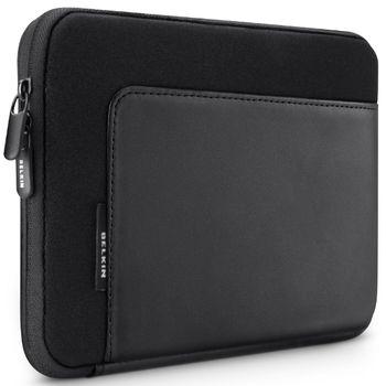 "Belkin Kindle pouzdro Portfolio 6"", černé (F8N732-C00)"