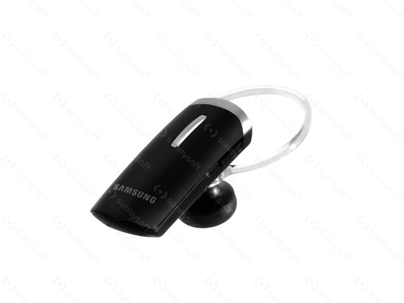 samsung bluetooth headsets price in india 2017 samsung autos post. Black Bedroom Furniture Sets. Home Design Ideas