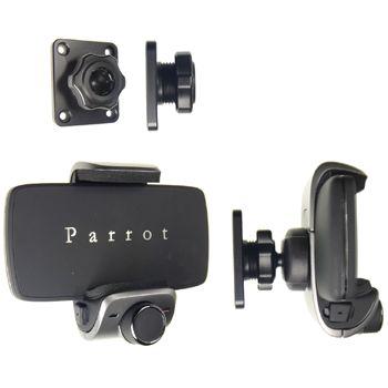 Brodit montážní adaptér pro Parrot Minikit Smart