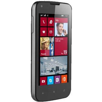 Fólie ScreenShield Prestigio MultiPhone 8400 Duo - displej