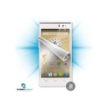 Fólie ScreenShield Prestigio MultiPhone 5455 Duo - displej