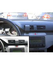 Brodit ProClip montážní konzole pro Volkswagen Passat 05-14/CC 09-11, na střed