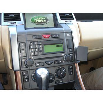 Brodit ProClip montážní konzole pro Land Rover Range Rover Sport 05-09, na střed vpravo