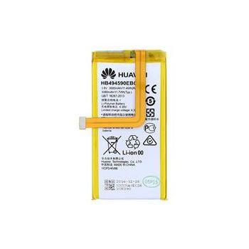 Honor HB494590EBC baterie pro Honor 7, 3000mAh