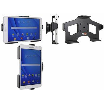 Brodit držák do auta na Samsung Galaxy Tab A 7.0 bez pouzdra, bez nabíjení